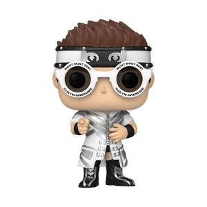 WWE - The Miz Figura Funko Pop! Vinyl