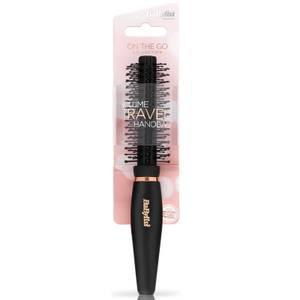 BaByliss Mini Radial Brush