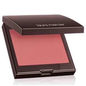 Laura Mercier Blush Colour Infusion Blusher 6g (Various Shades)