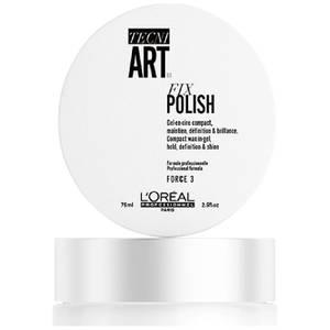 L'Oréal Professionnel Tecni.ART Fix Polish 75ml