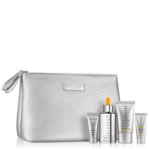 Elizabeth Arden Prevage Intensive Daily Serum Set (Worth £220.38)