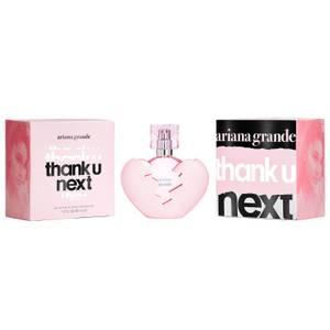 Ariana Grande Fragrances Thank You Next Eau de Parfum