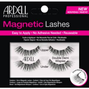 Ardell Magnetic Demi Wispies Lash Kit