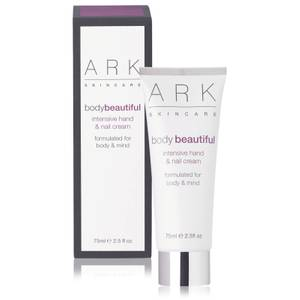 ARK Skincare Body Beautiful Intensive Hand and Nail Cream 101g