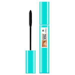 L'Oréal Paris Magic Retouch Precision Instant Grey Concealer Brush (Various Shades)