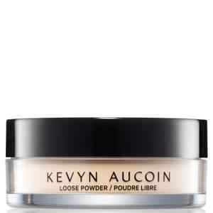 Kevyn Aucoin Loose Powder 12g