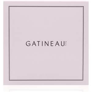 Gatineau Candle 205g