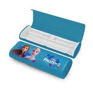 Oral-B Frozen 2 Reisetui