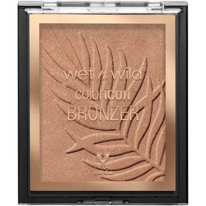 wet n wild coloricon Bronzer 11g (Various Shades)