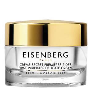 EISENBERG First Wrinkles Delicate Cream 50ml