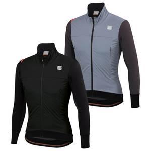 Sportful Fiandre Strato Wind Jacket