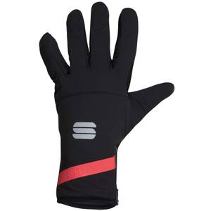 Sportful Fiandre Gloves - Black