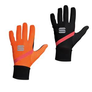 Sportful Fiandre Light Gloves