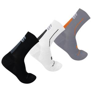Sportful Merino Wool 18 Socks