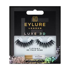 Eylure Luxe 3D Tiffany (Sancy)
