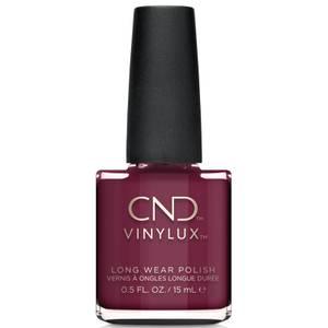 CND Vinylux Decadence Nail Varnish 15ml