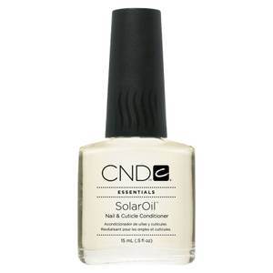CND SolarOil Treatment 15ml