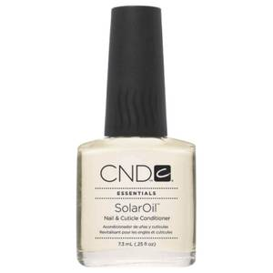 CND SolarOil Treatment 7.3ml