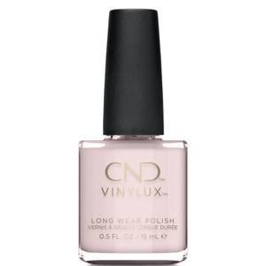 CND Vinylux Romantique Nail Varnish 15ml
