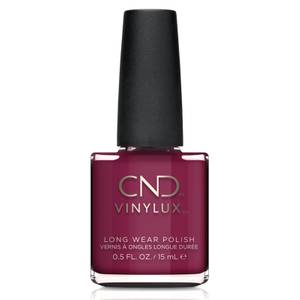 CND Vinylux Tinted Love Nail Varnish 15ml