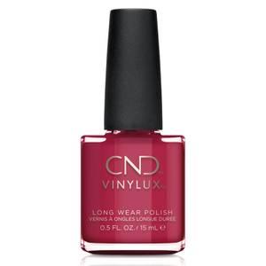 CND Vinylux Rose Brocade Nail Varnish 15ml