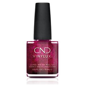 CND Vinylux Butterfly Queen Nail Varnish 15ml