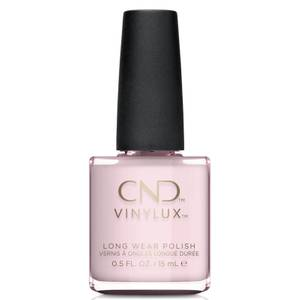 CND Vinylux Winter Glow Nail Varnish 15ml