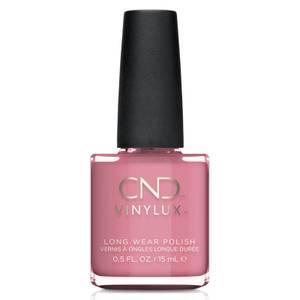 CND Vinylux Rose Bud Nail Varnish 15ml