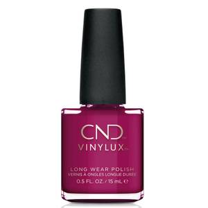 CND Vinylux Dreamcatcher Nail Varnish 15ml