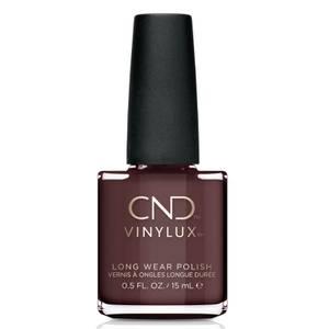 CND Vinylux Arrowhead Nail Varnish 15ml