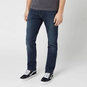 Levi's Men's 511 Slim Fit Jeans - Biologia