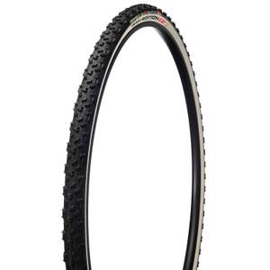 Challenge Limus TE S Handmade Tubular Tire - White - 700 x 30c