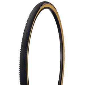 Challenge Dune Pro - Handmade Clincher Tire Tire - Tan - 700 x 33c