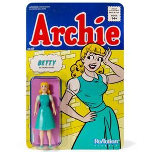 Super7 Archie ReAction Figure - Betty