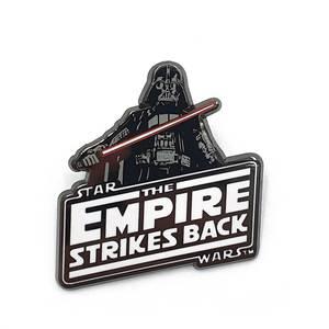 Pin's Star Wars Realité Augmentée - L'Empire contre-attaque