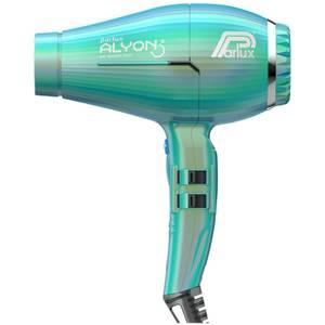 Parlux Alyon Air Ionzier Hair Dryer 2250W - Jade
