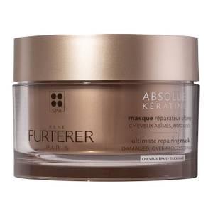 René Furterer Absolue Keratine Ultimate Regenerating Mask - Thick Hair 6.7 fl. oz