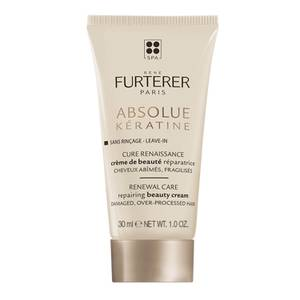 René Furterer Absolue Keratine Repairing Beauty Cream Size 1 fl. oz
