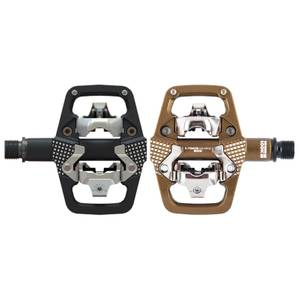 Look X-Track En Rage Plus MTB Pedals