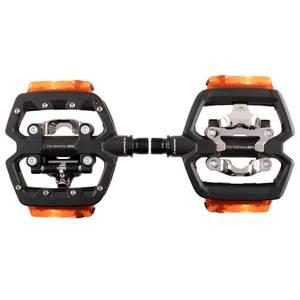 Look Geo Trekking Vision Pedals