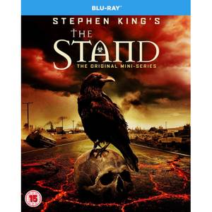 The Stand: Series 1 Set