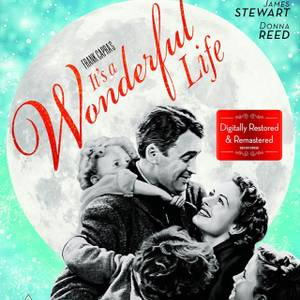 It's a wonderful life - Remastered 2019