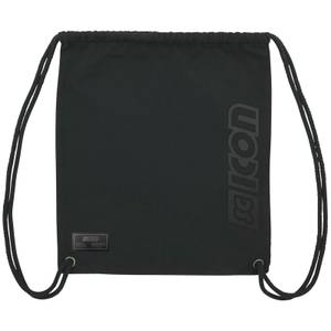 Scicon Gym Bag - Black