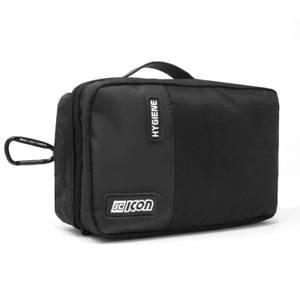 Scicon Cosmetic Bag