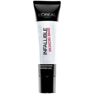L'Oréal Paris Infallible Matte Priming Base 35ml