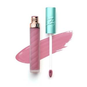 Beauty Bakerie Liquid Crème Lipstick 3.5ml (Various Shades)
