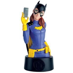 Eaglemoss DC Comics Batgirl Bust