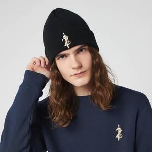 Nintendo Zelda Beanie Hat - Black