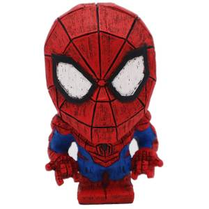 FOCO Marvel Spider-Man Eekeez Figurine