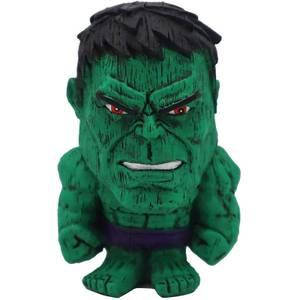 FOCO Marvel Avengers Hulk Eekeez Figurine